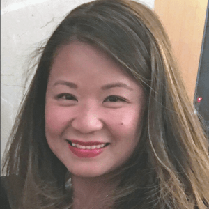 Bianca Ng
