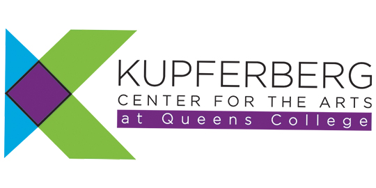 Hero-Kupferberg-Center-for-the-Arts