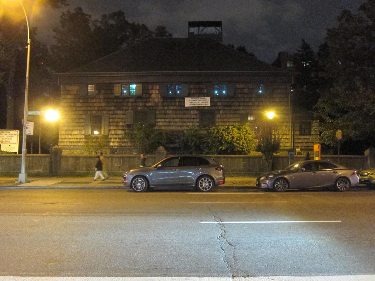un-anniversary-blue-meetinghouse-2015