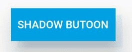 Shadow Button With Elevation