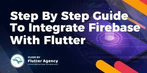 Step By Step Guide to Firebase With Flutter