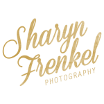 Profile picture of Sharyn Frenkel
