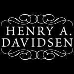 Profile picture of Henry A. Davidsen, Master Tailors & Image Consultants