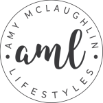 Profile picture of Amy McLaughlin Lifestyles