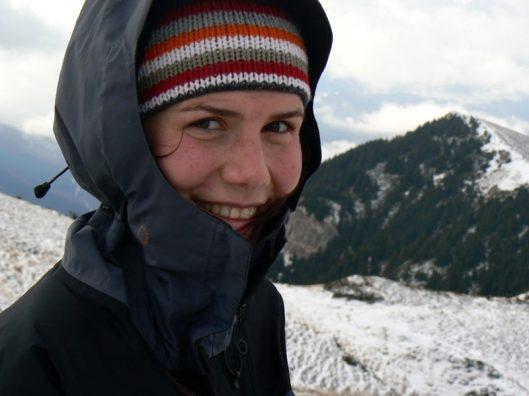 traseu turistic muntii ciucas