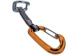echipamentul de alpinism