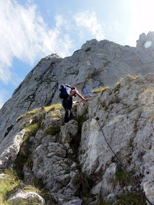 alpinism_turnul mare al dianei
