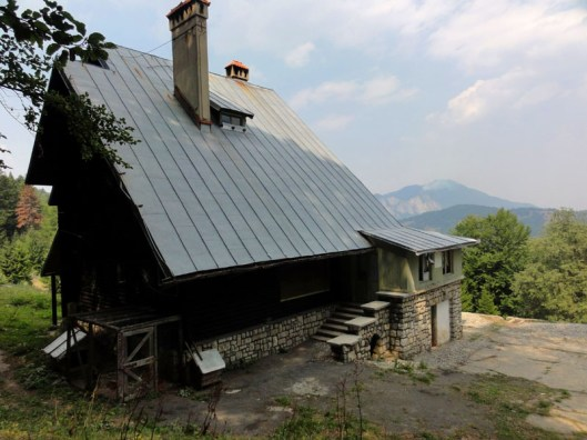 cabana belvedere_predeal_paraul rece