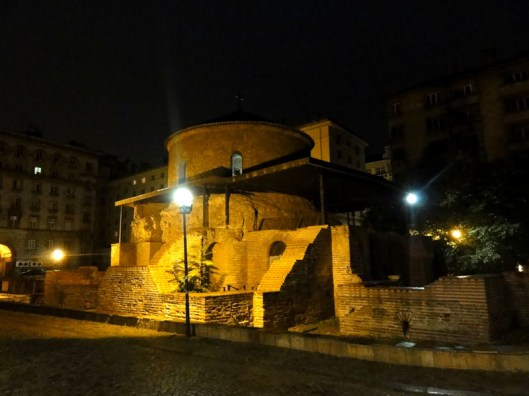 vizita turistica Bulgaria
