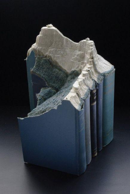carti alpinism, jurnal calatorii
