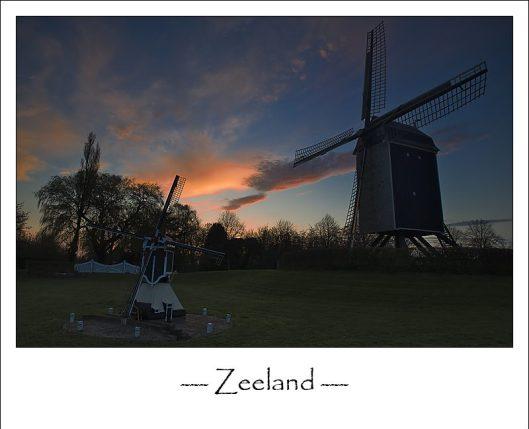zeeland windmill didier keus