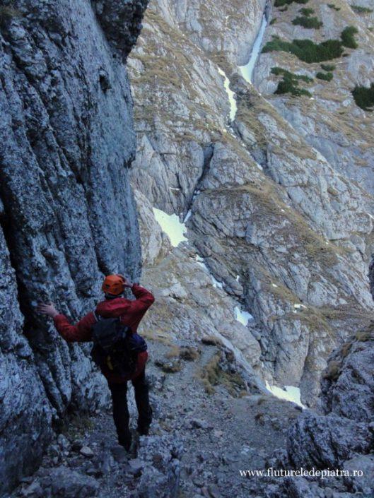 Valea Galbinele si valea Scorusului_22
