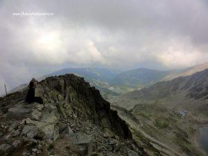 cel mai intalt varf montan Bulgaria