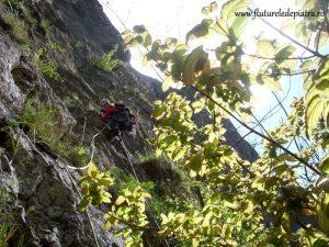 alpinista romania