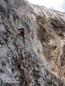 alpinism_escalada_cheile rasnoavei (1)