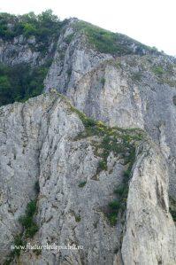 grota lui hili via ferrata cheile turzii (32)