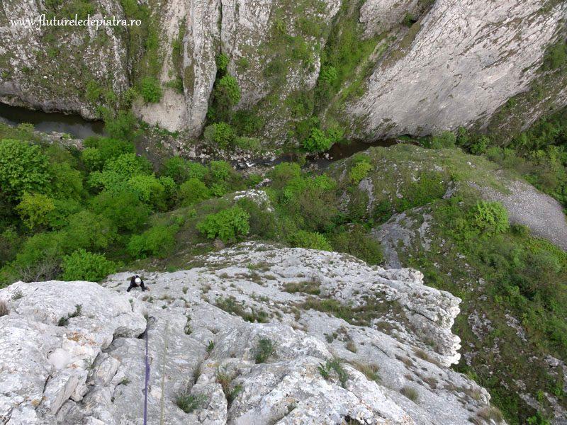 panorama alpinism