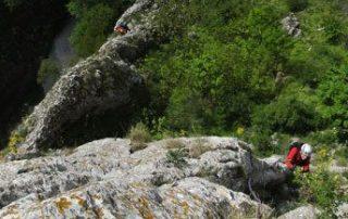 alpinism romania, ardeal