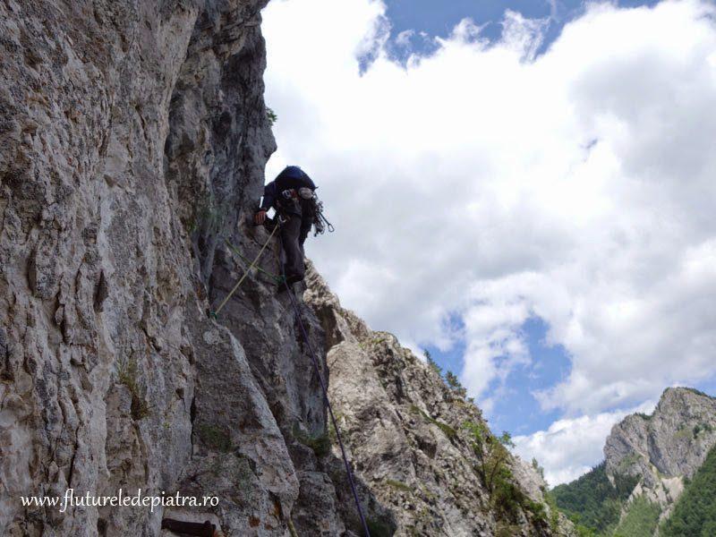 alpinism buila vanturarita