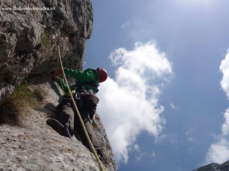 alpinist roman_octavian ceama
