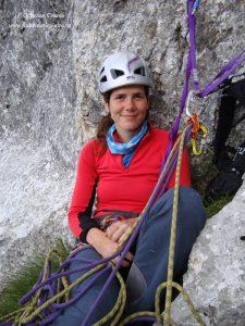 alpinism piatra craiului