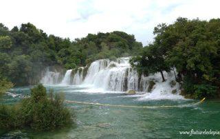 frumusetile croatiei