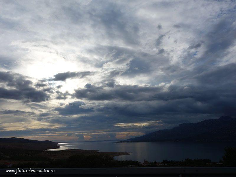 parcul national krka_croatia (21)