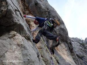 route kikos bohrer_paklenica_croatia (10)