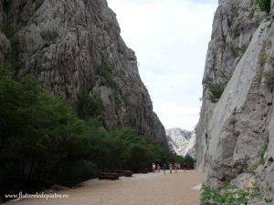 route kikos bohrer_paklenica_croatia (13)