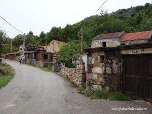 vacanta starigrad, parcul national paklenica, croatia (9)