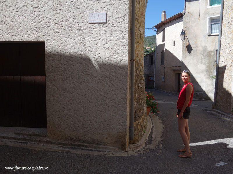 atractii turistice sudul frantei, Riviera Franceza