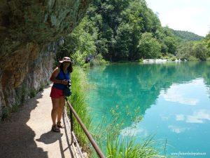 lacuri_parcul plitvice_monument unesco (20)