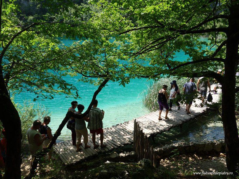 lacuri_parcul plitvice_monument unesco (37)