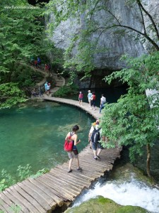 lacuri_parcul plitvice_monument unesco (8)