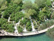parcul national plitice_croatia