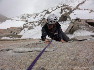alpinism europa