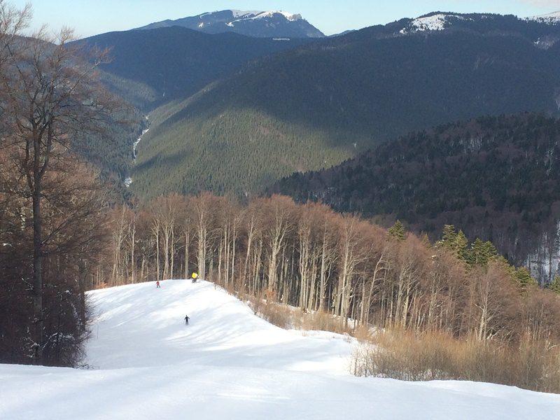schi de partie azuga valea prahovei (31)