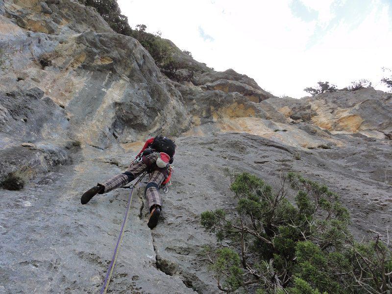 route free tibet_verdon_enchante (17)