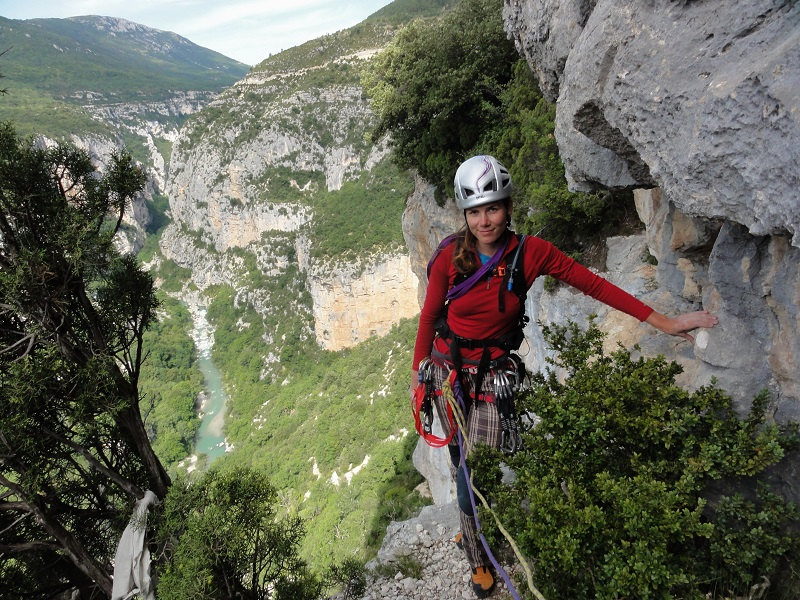 route free tibet_verdon_enchante (19)