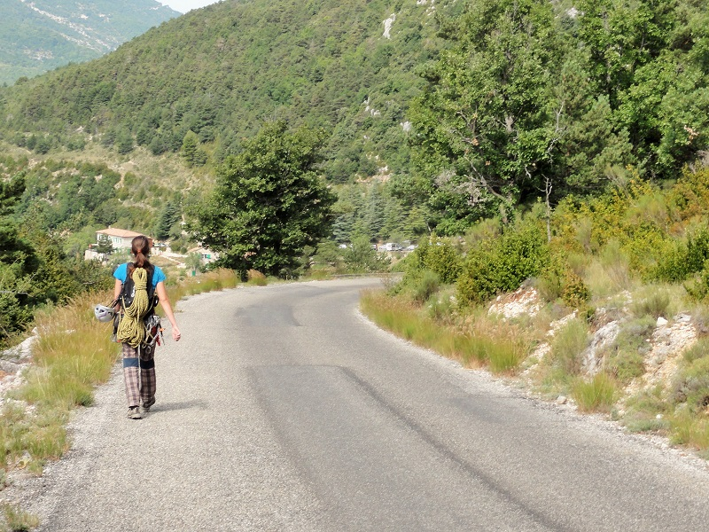 route free tibet_verdon_enchante (21)