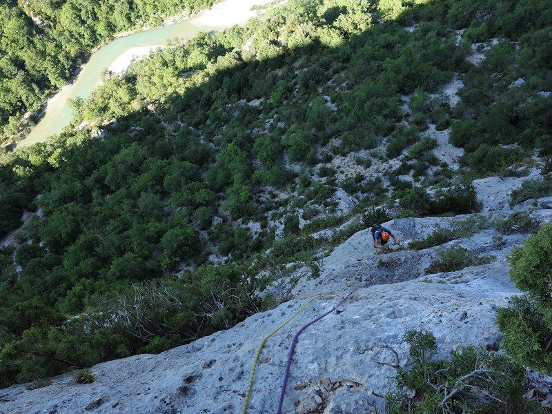 route free tibet_verdon_enchante (3)