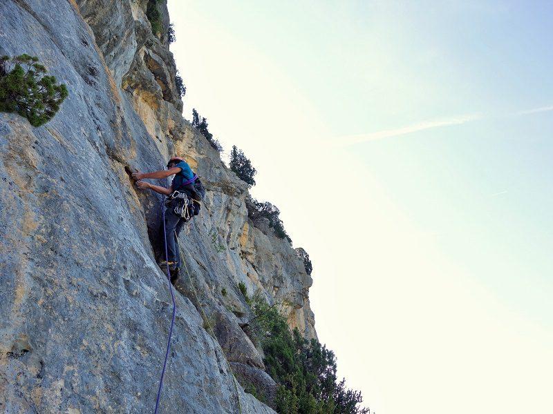 route frese tibet_verdon_enchante (6)