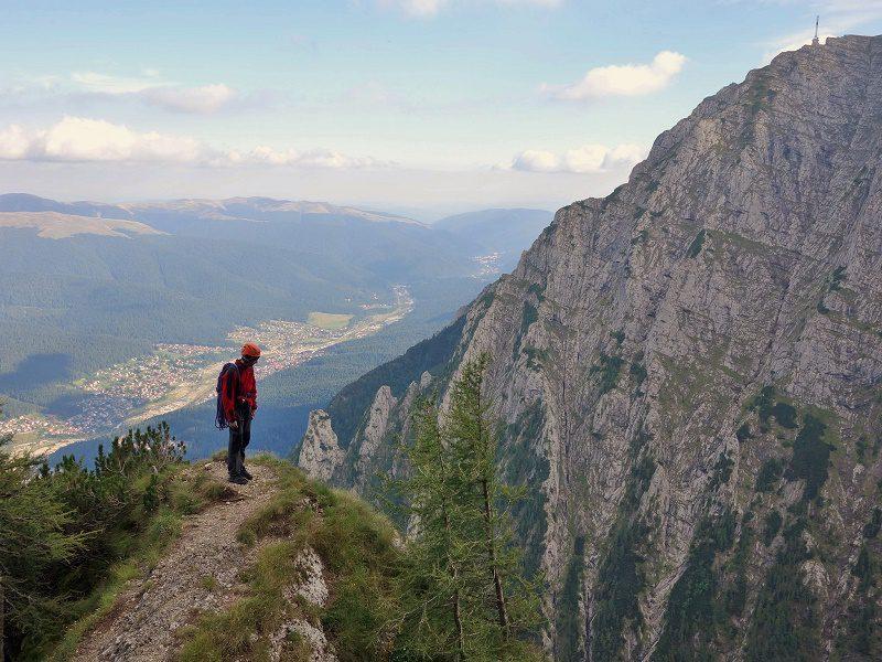 traseul diedrul pupezei_peretele vaii albe_alpinism (37)