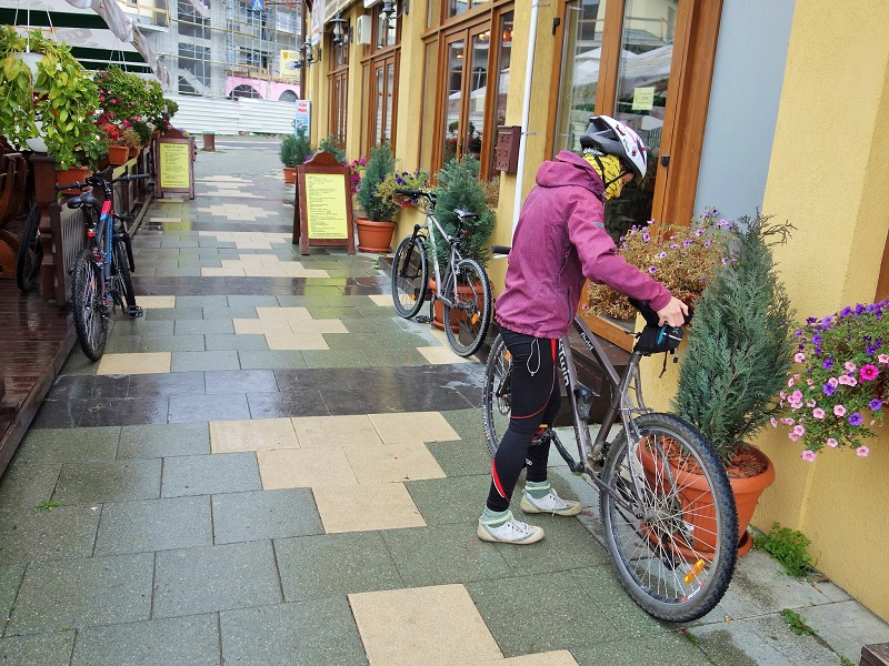 tura bicicleta predeal_cabana diham (1)