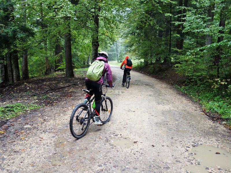 tura bicicleta predeal_cabana diham (4)
