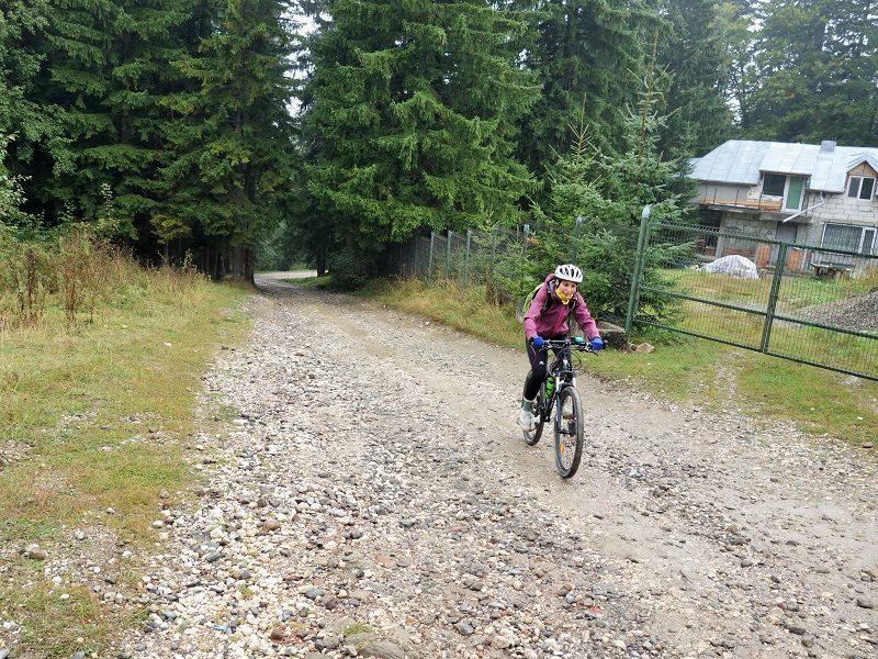 tura bicicleta predeal_cabana diham (6)