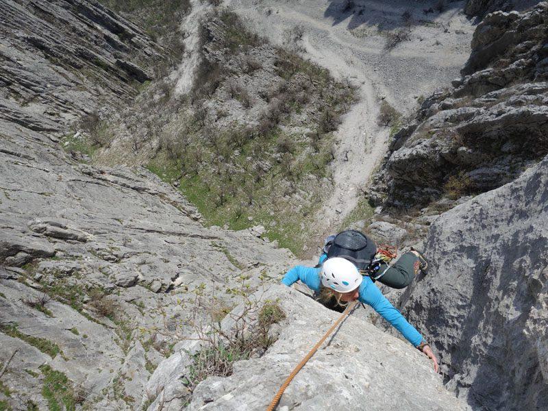 sredets route_vratsa_bulgaria (11)