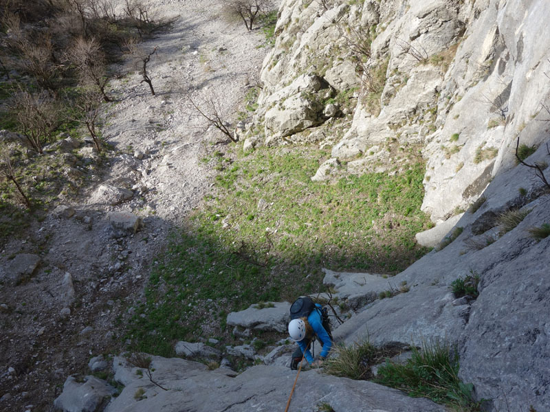 traseul sredets_vratsa_bulgaria (4)