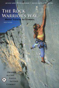carte escalada alpinism