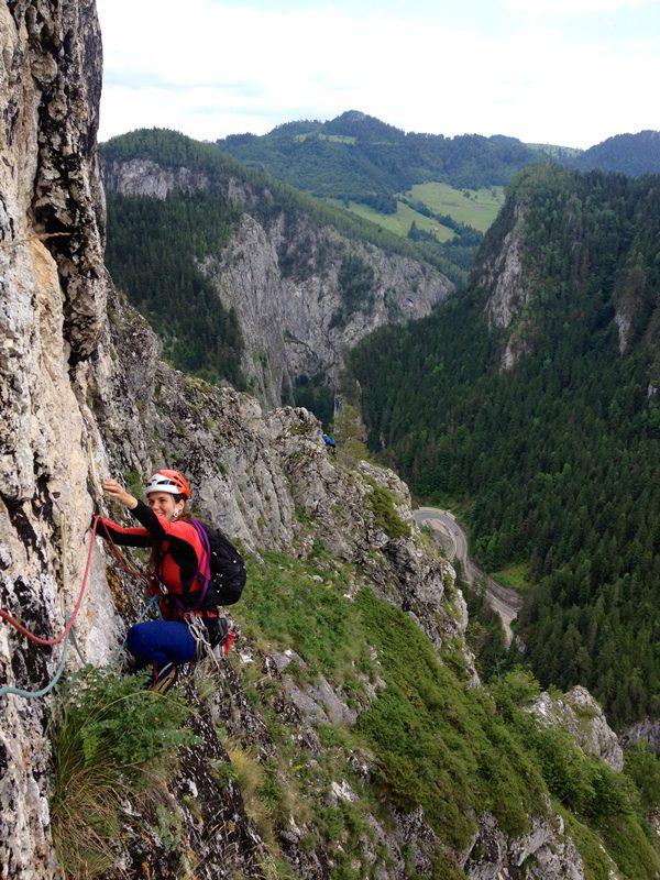 traseul requiem cheile bicazului alpinism (4)